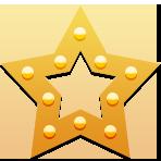 Звезда дня