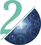 Индивидуальный астрологический прогноз на 1 год вперед