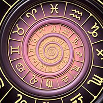 2014-й год глазами астрологии