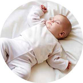 Консультация на тему зачатия и деторождения