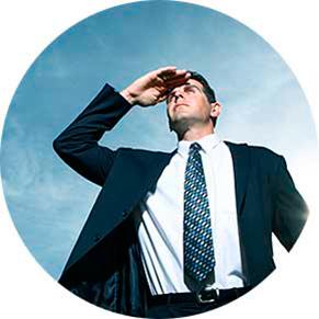 Астрология для бизнеса