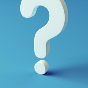 Ответы на часто <span>задаваемые вопросы</span>