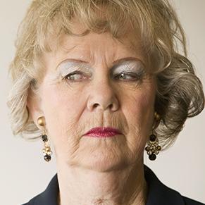 Возраст пенсии. 2019