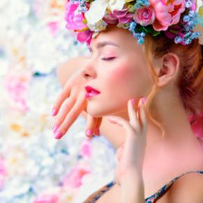 Астрологический beauty-календарь