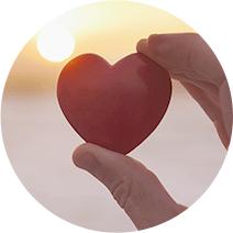 Гороскоп любви-2013/14 своими руками. Техника составления прогнозов для непрофессионалов.