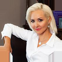 Астролог Василиса Володина, предсказавшая смену правительства: «Следующим важным месяцем станет апрель»